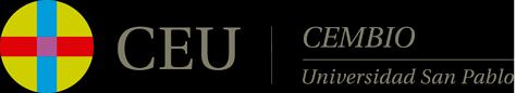 CEMBIO USP CEU. Centre of Metabolomics and Bioanalysis