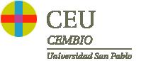 CEMBIO CEU. Centre of Metabolomics and Bioanalysis