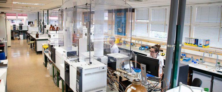 cembio ceu laboratory